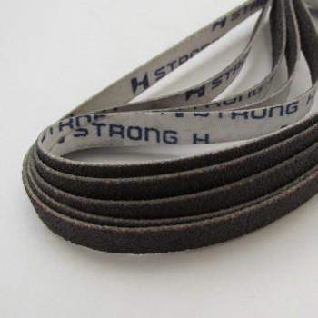 Лента заточная Strong H 181C2-2