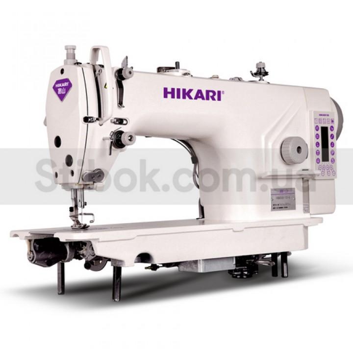 HIKARI H8800E-7C-5/AK