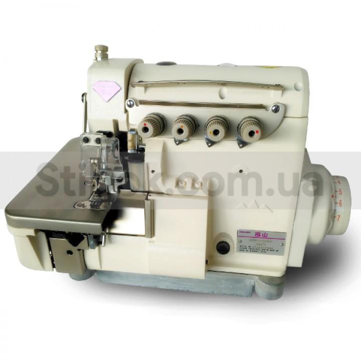 HIKARI HX6814-03*HP-022TV с прямым приводом