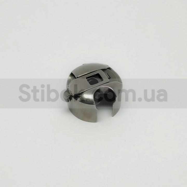Шпульный колпачок BC-DB1-NBL1