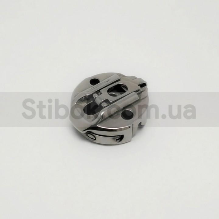 Шпульный колпачок BC-LBH771