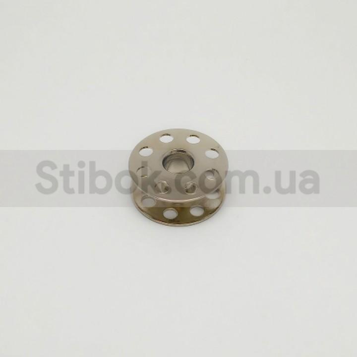 Шпуля 229-32909