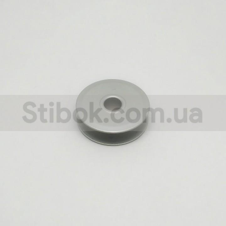 Шпуля B1811-781-000