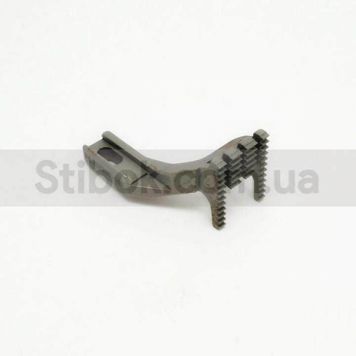 Двигатель ткани 257207-16F