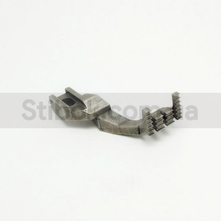 Двигатель ткани 257259-16F
