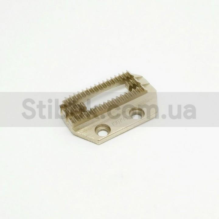 Двигатель ткани 150793-001