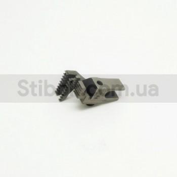 Двигатель ткани 115-97101/118-87106