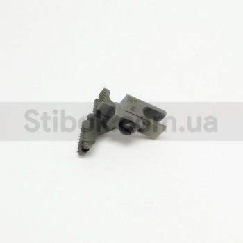 Двигатель ткани 121-71500/118-87106