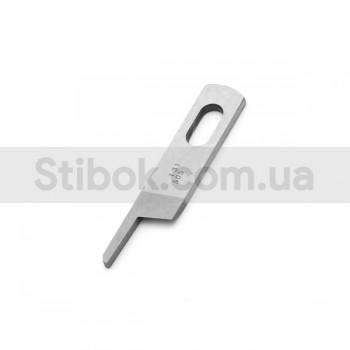 Нож верхний 131-50503