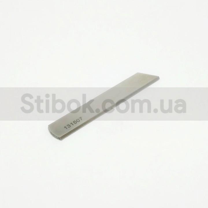Нож нижний 131-50701