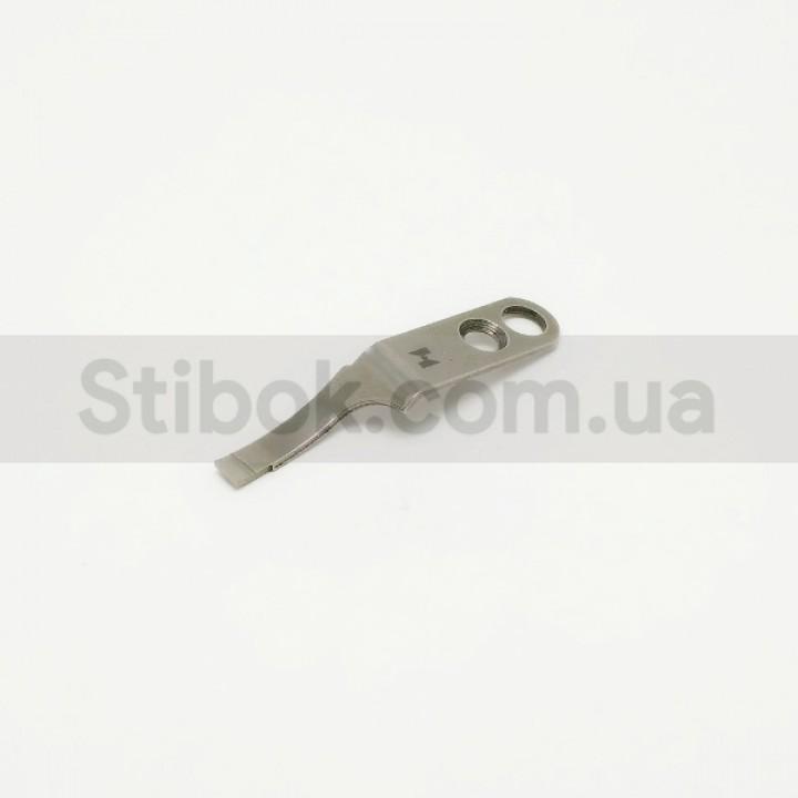 Нож неподвижный 154568-001