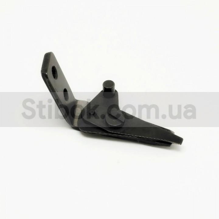 Нож обрезки нитки B2001-771-OAO