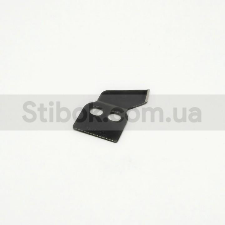 Нож неподвижный B2424-280-000