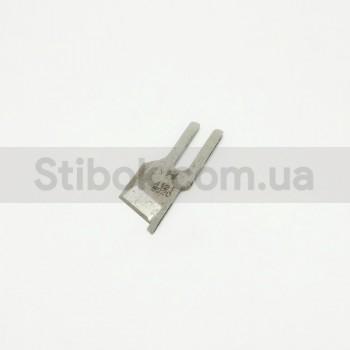Нож для подрезки края B4121-522-000