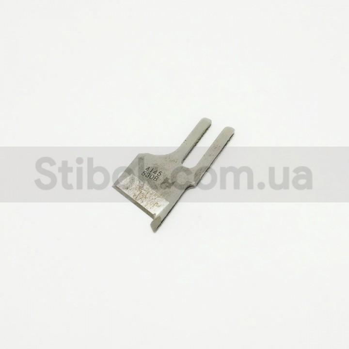 Нож для подрезки края B4145-530-B00