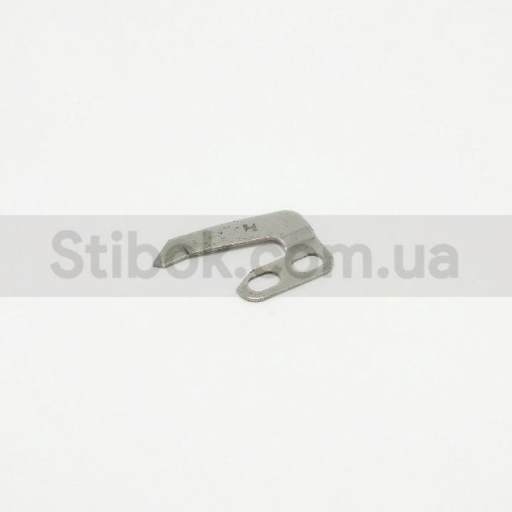 Нож обрезки нитки LU05