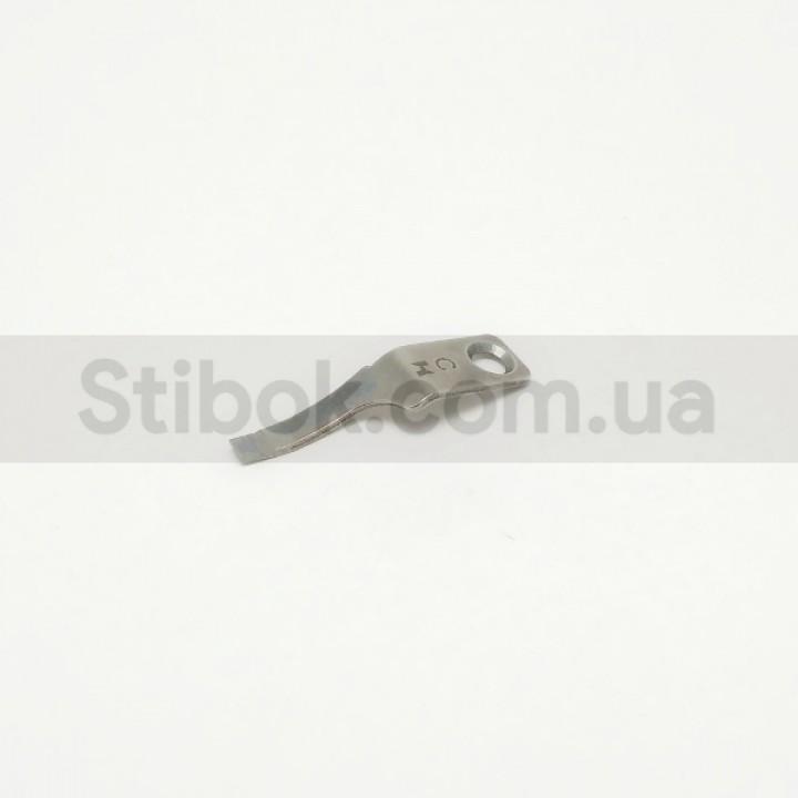 Нож неподвижный LU503