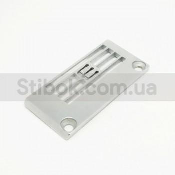 Игольная пластина 257018B64 6,4мм
