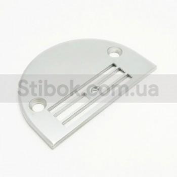 Игольная пластина E711