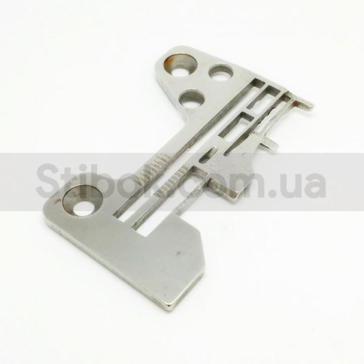 Игольная пластина R4508-JOE-DOO
