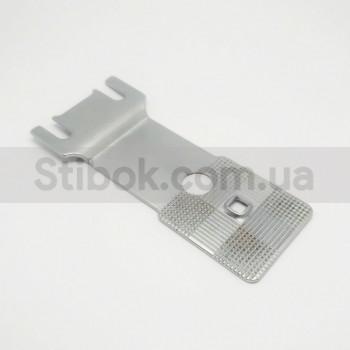 Игольная пластина S03476-001