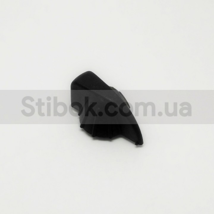 SY AD 01 ручка терморегулятора утюга