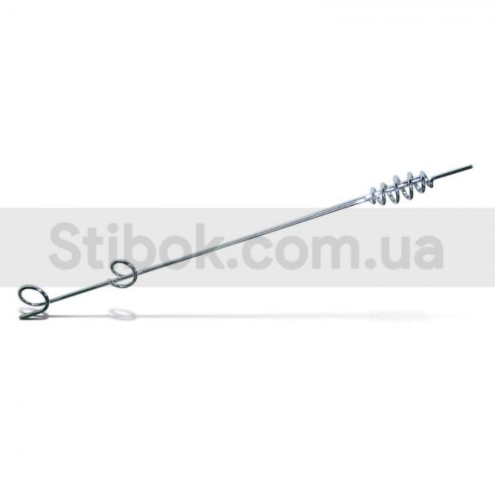 SY AY 2000 держатель провода