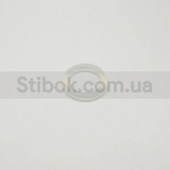 SY EVO 35 силиконовое кольцо плунжера