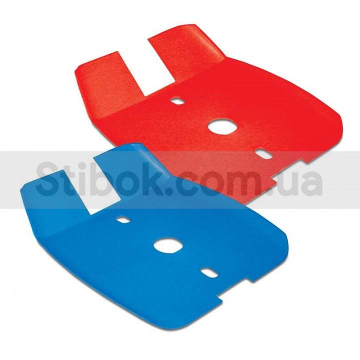 SY PBH 03 защитная пластина для рук