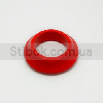 SY VBC 25 уплотнительное кольцо горловины бойлера