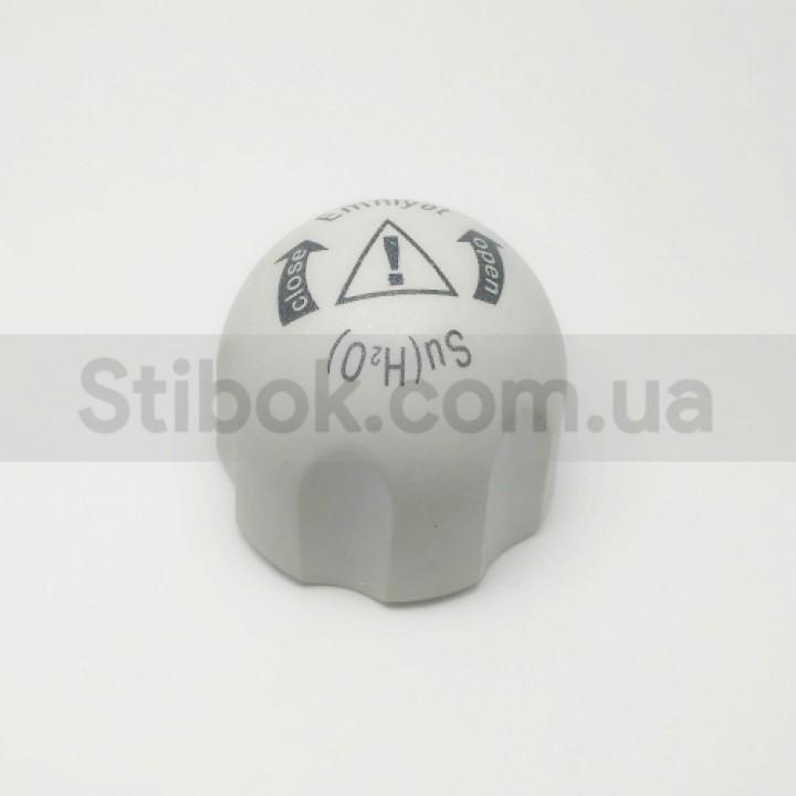 SY VKG N6 крышка плунжера