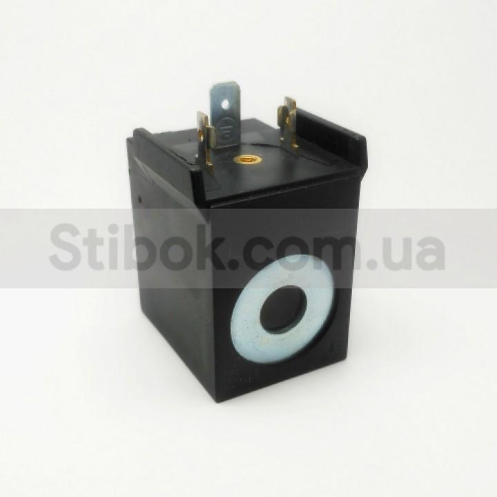 "TS 7000 BH электромагнитная катушка 1/4"""