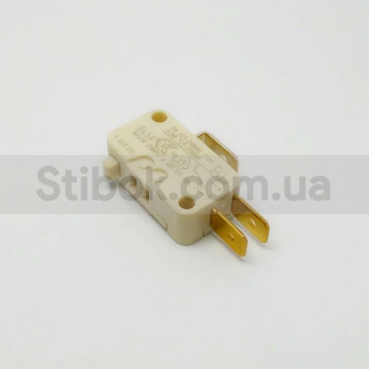 TS BE 3988 микропереключатель датчика давления