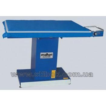 Гладильный стол Malkan ECO 102