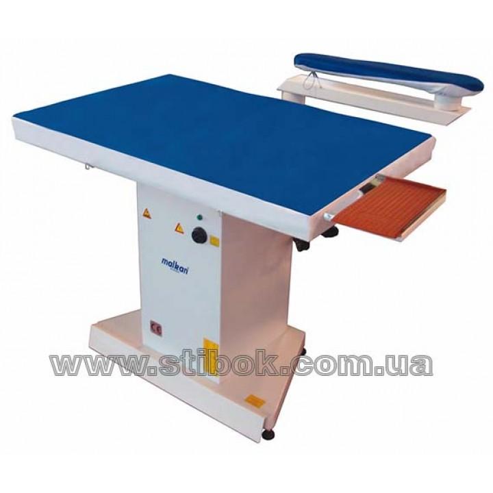 Гладильный стол Malkan ECO 102К