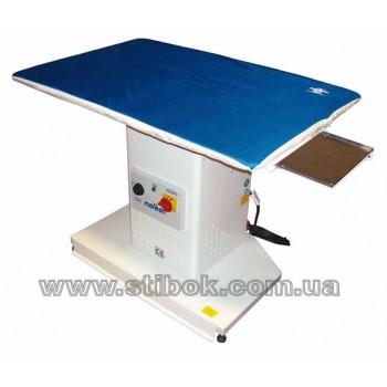 Гладильный стол Malkan UP 102
