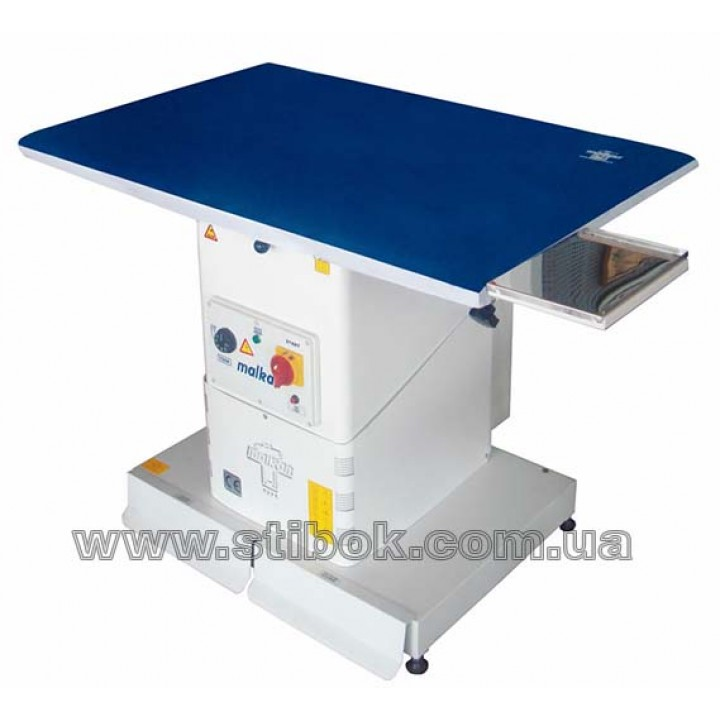 Гладильный стол Malkan UP 102A