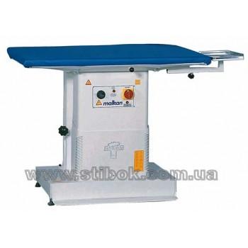 Гладильный стол Malkan UP 102B