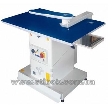 Гладильный стол Malkan UP 102К