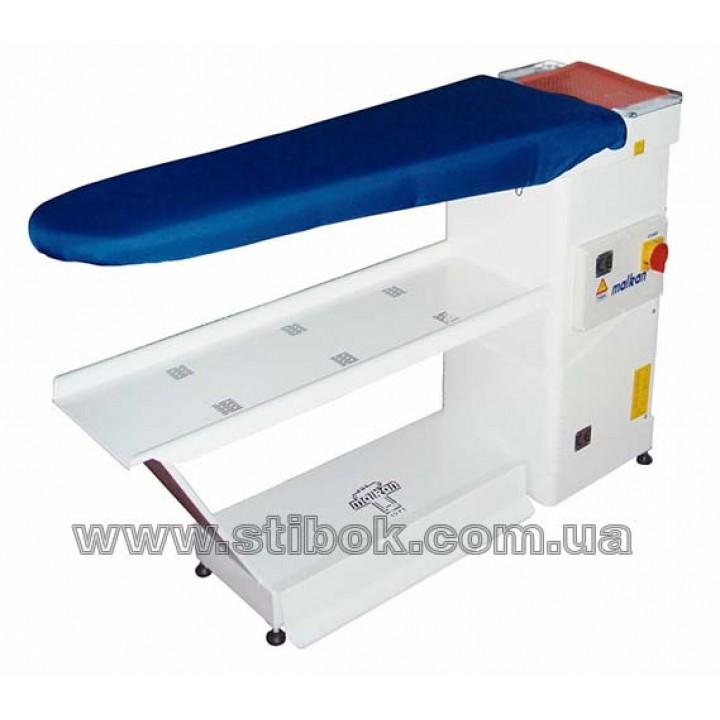 Гладильный стол Malkan ECO 401