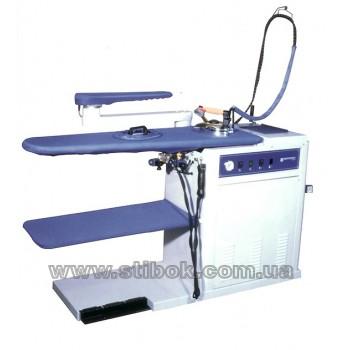 Гладильный стол Rotondi 3000-3300