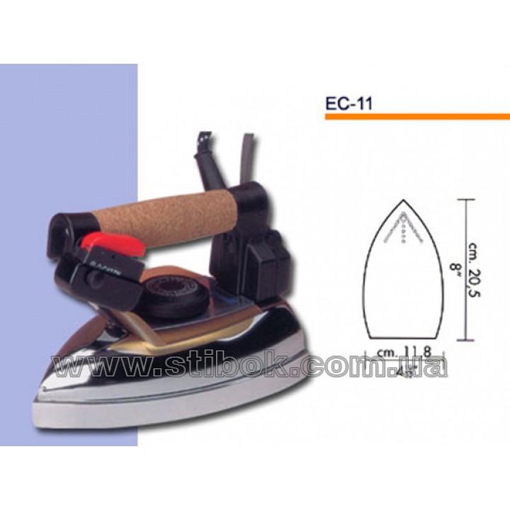 Утюг Rotondi EC-11
