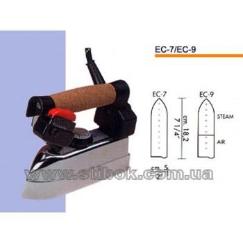 Утюг Rotondi EC-7/EC-9