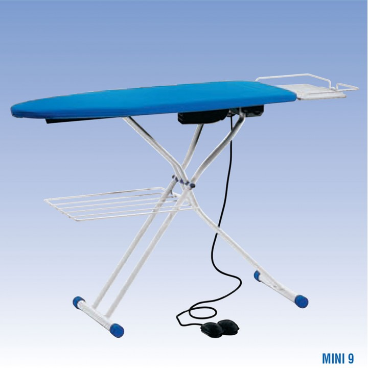 Гладильный стол Rotondi Mini 9
