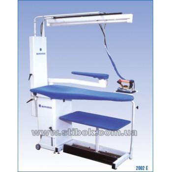 Гладильный стол Rotondi 2000 Series