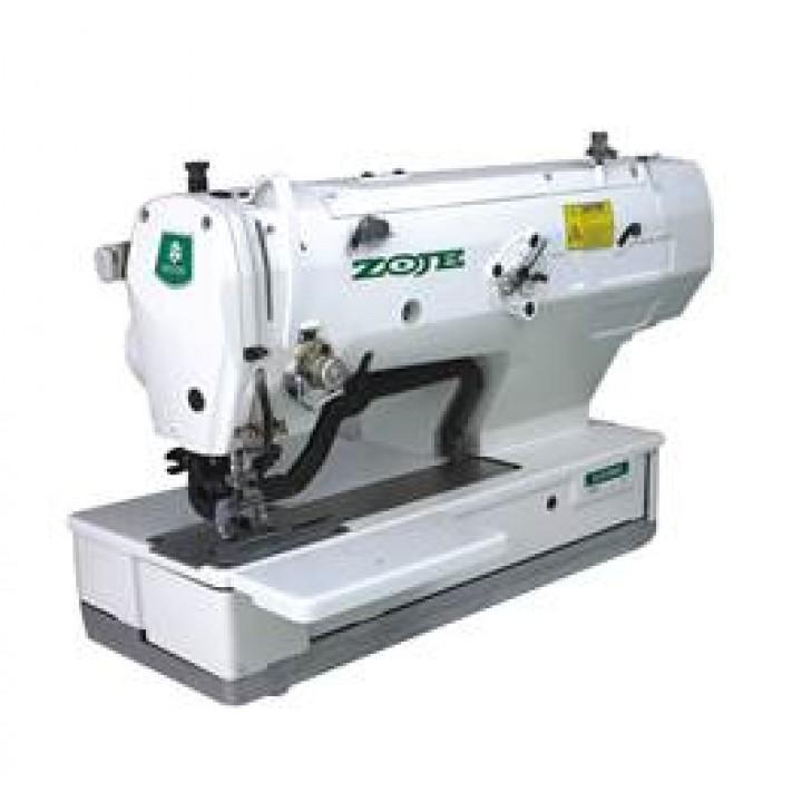 ZOJE ZJ5780S/K/L