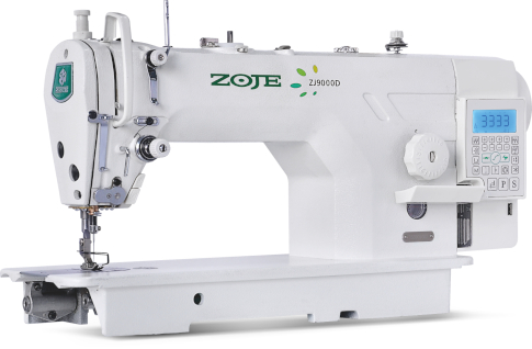 ZOJE ZJ9000D-D4B/02