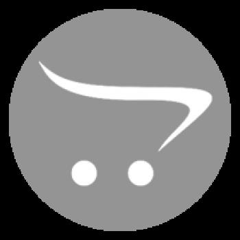Станок для трафаретной печати HSP 1x1 R_2